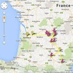 bordeaux_wine_tours-map