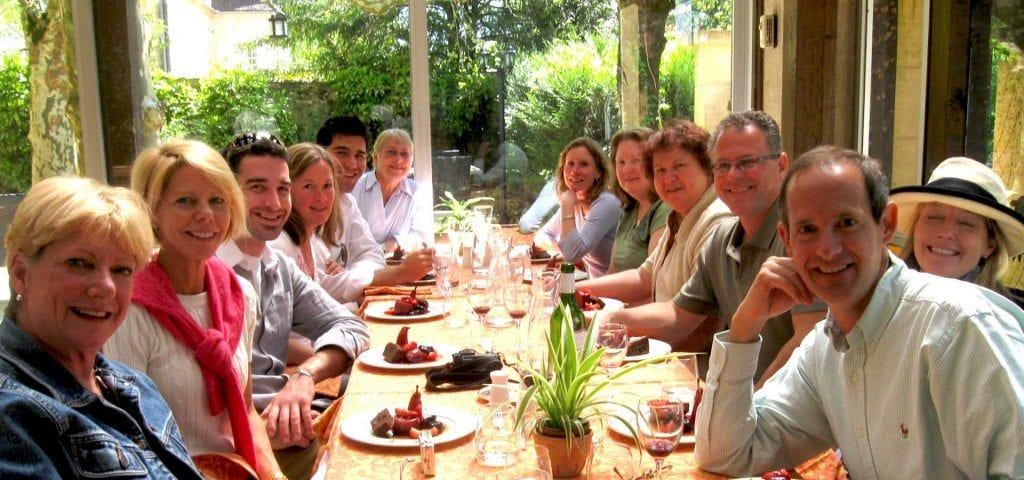 Europe Tours - Small Group Tours - Culinary