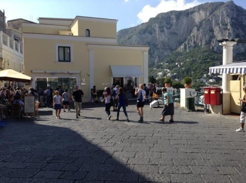Isle of Capri2