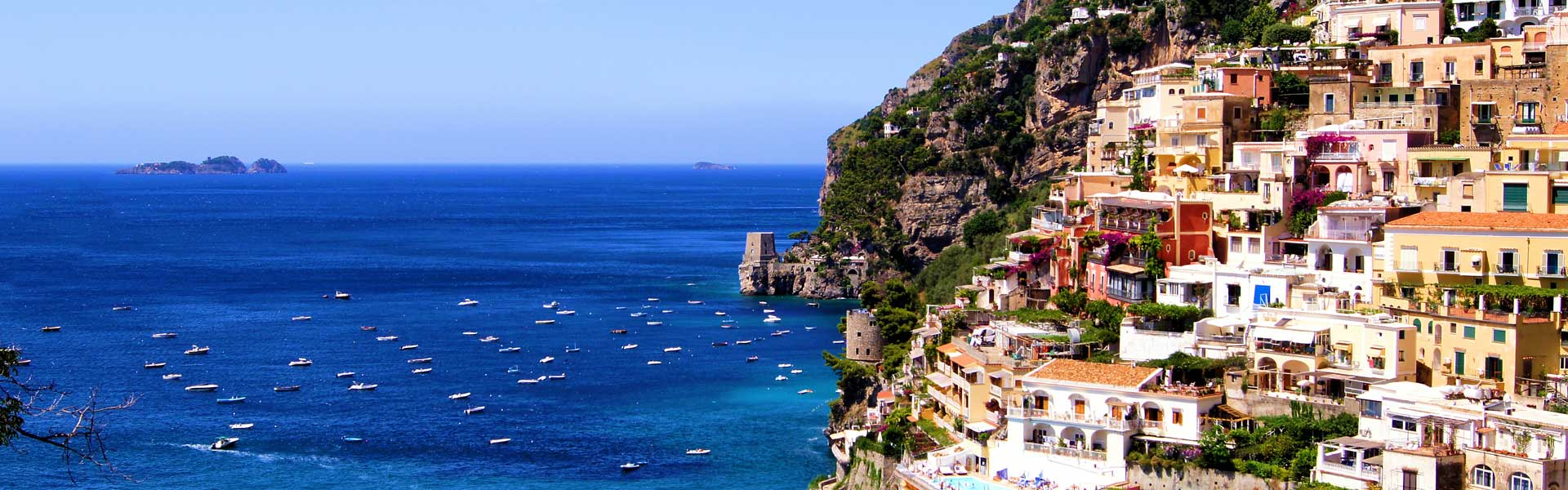 small-group-tours_amalfi-coast-tour
