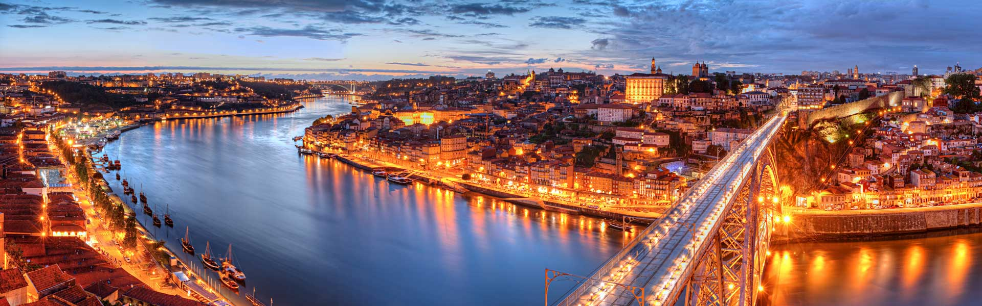 portugal-tour_porto-night