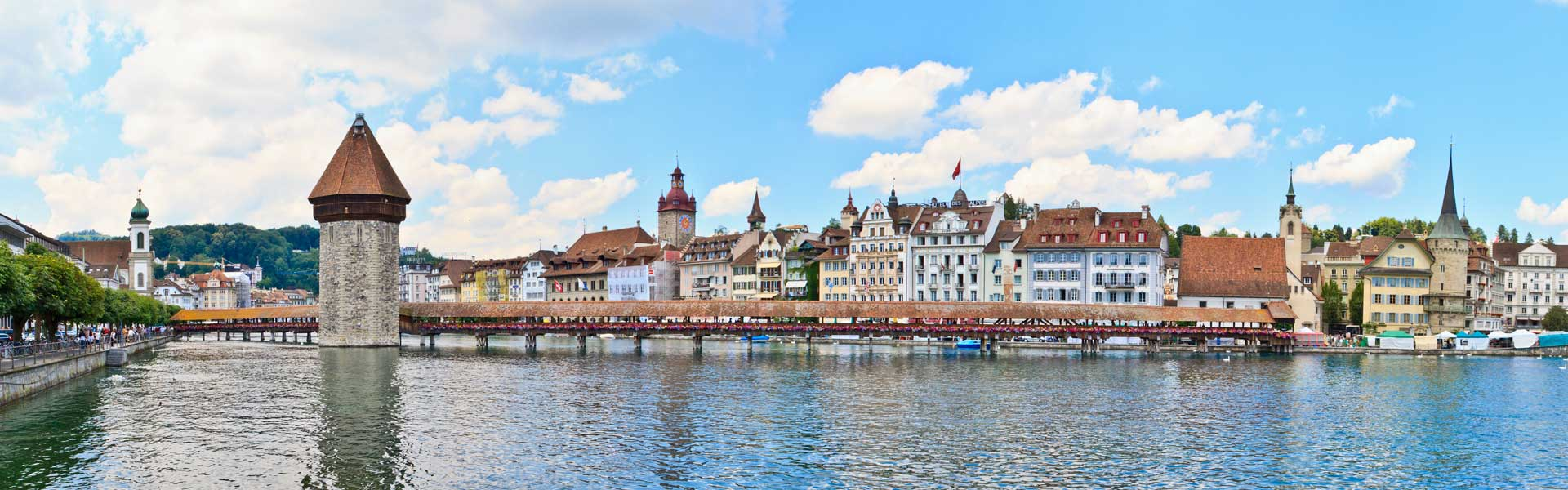 small-group-tours_switzerland-tour