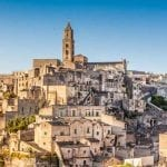 Visiting Matera: One of the Oldest Inhabited Cities in Europe