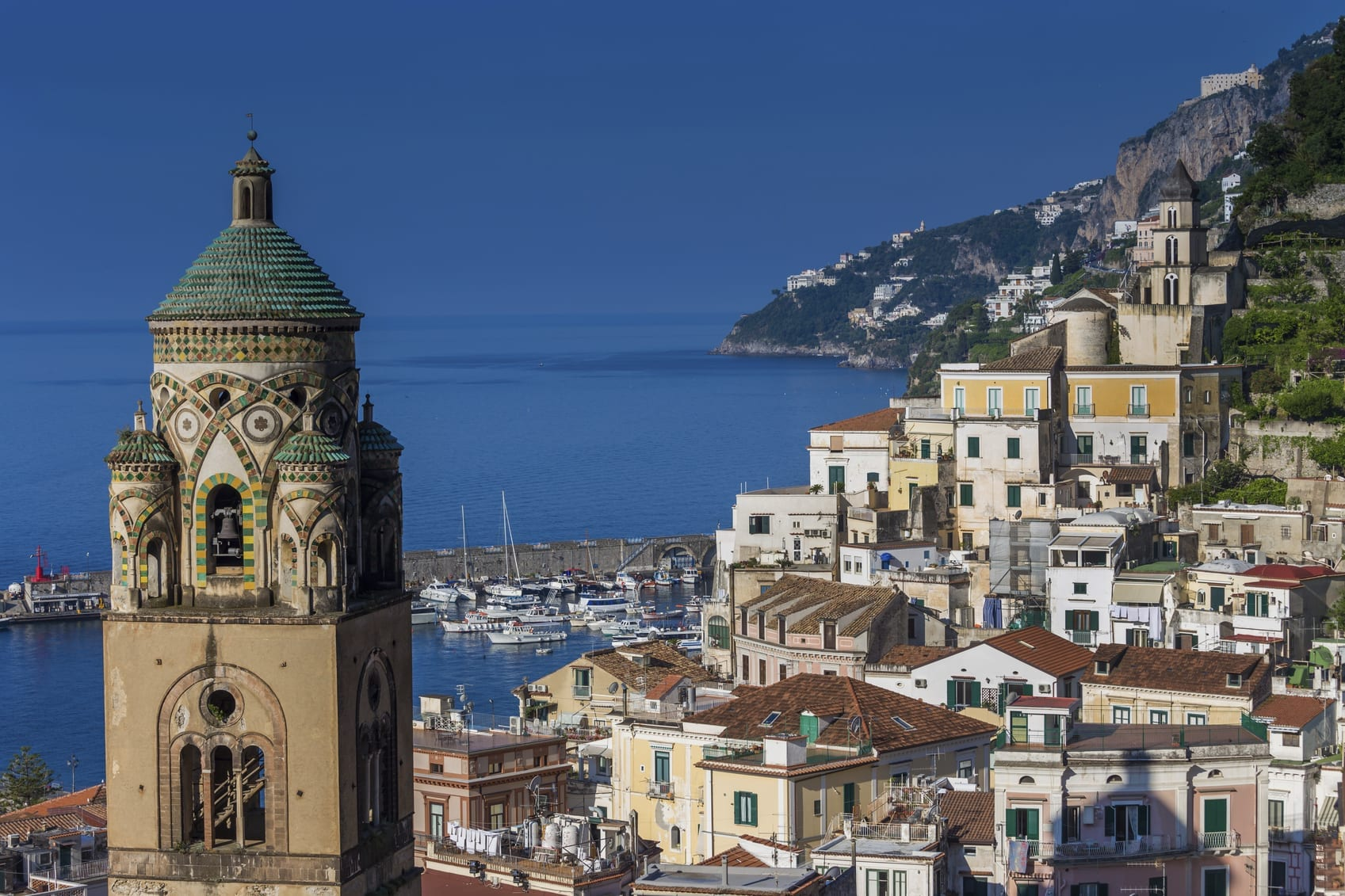content custom itinerary trip france italy