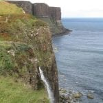 cliffs-on-the-isle-of-skye