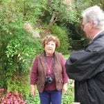 linda-cannot-find-a-single-plant-that-our-guide-david-cannot-identify-he-is-a-professional-landscape-gardener-with-a-degree-in-horticulture-from-oxford
