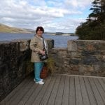 this-is-the-private-dock-that-the-castle-owners-used-to-use-at-glenveagh-national-park-letterkenny-ireland