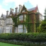 you-can-take-a-tour-of-the-muckross-house-mansion-in-killarney