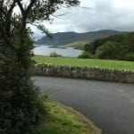 you-could-spend-a-day-walking-through-glenveaghs-beautiful-park