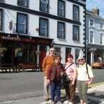 checking-out-the-village-of-kenmare-county-kerry-southwest-ireland