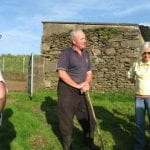 our-visit-to-a-friends-sheep-farm-in-glengarriff-ireland