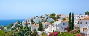 europe tour packages - tours of spain - tour of spain