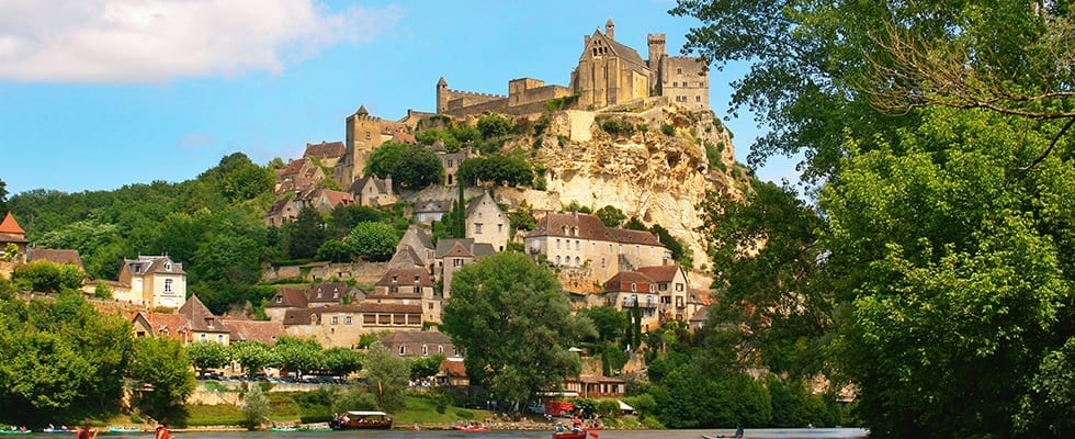 Wine Tasting Tours Languedoc