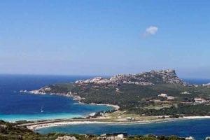 Santa Teresa Gallura - Sardinia