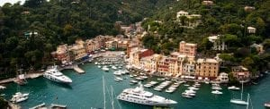 europe tour packages - tours of italy - northern italy tours