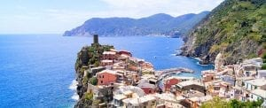 europe tours packages - tours of italy - tuscany tours