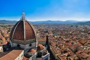 tour of italy - tuscany tours