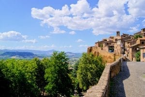 tour of italy - tuscany tours