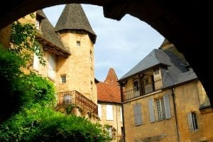 bordeaux wine tours