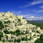 Village of Gordes, Vaucluse