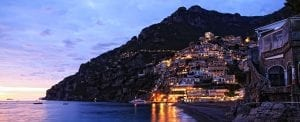 europe tour packages - tours of italy - sicily tours