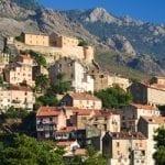 Corsica Tours: Ten Reasons In Favor