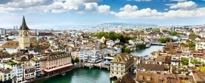 europe tour packages - switzerland tours - switzerland tour