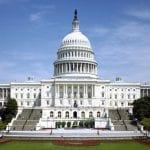 National Monument, Washington D.C.