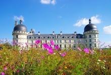 scenic tours europe - honeymoon
