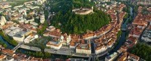 europe tours packages - eastern europe tours - croatia tours
