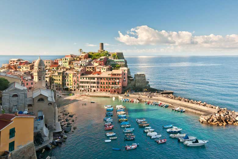 europe_tours-small_group_tours-cinque