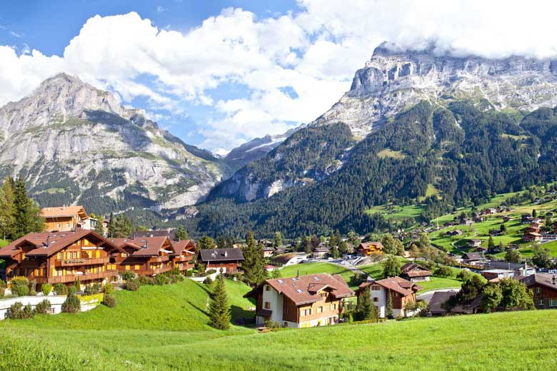 europe_tours-small_group_tours-grindelwald