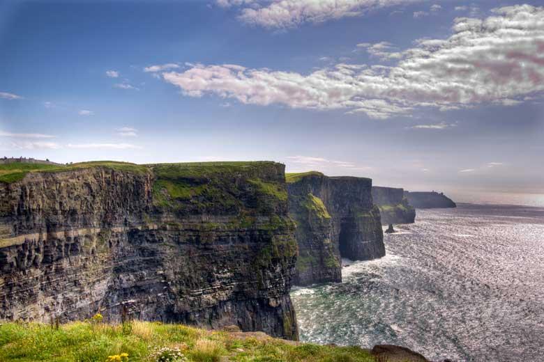 europe_tours-small_group_tours-ireland