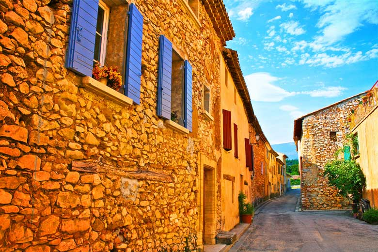europe_tours-small_group_tours-provence
