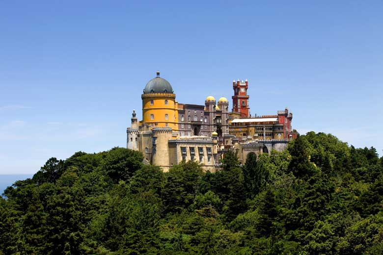 europe_tours-small_group_tours-sintra