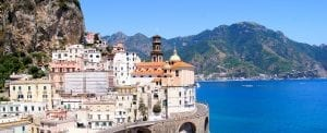 europe tour packages - tours of italy - culinary tour