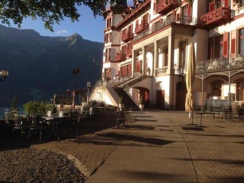 Grandhotel Geissbach3
