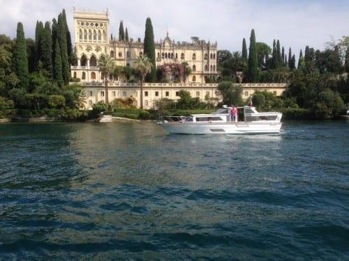 LakeGarda villa3