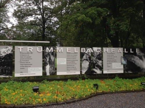 Trummelbach2
