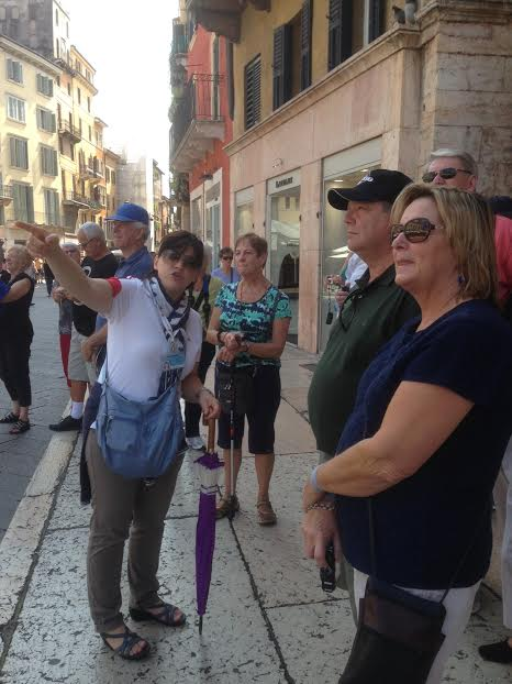Verona5