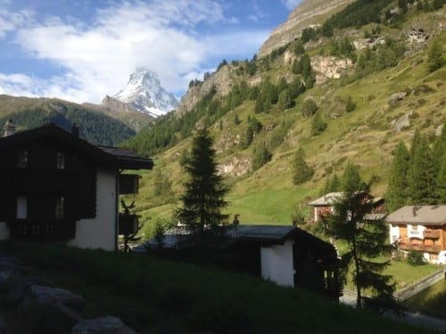 matterhorn-zermatt4