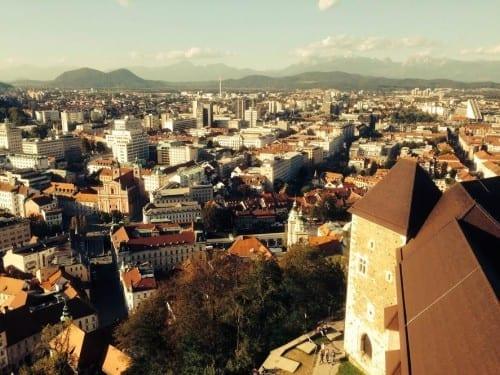 Ljubljana5
