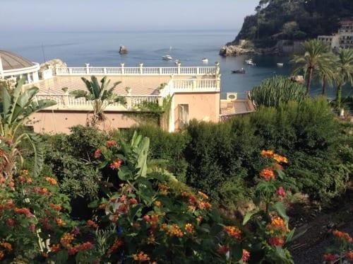 Taormina hotel2