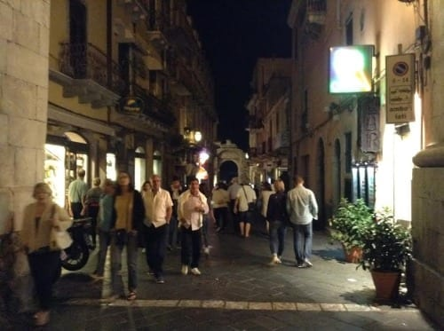 Taormina2