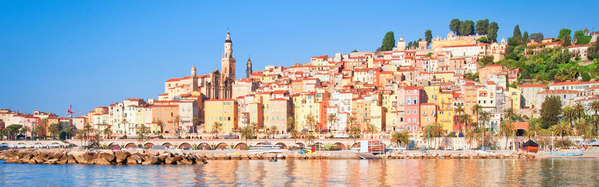 small-group-tours_french-italian-rivieras-tour