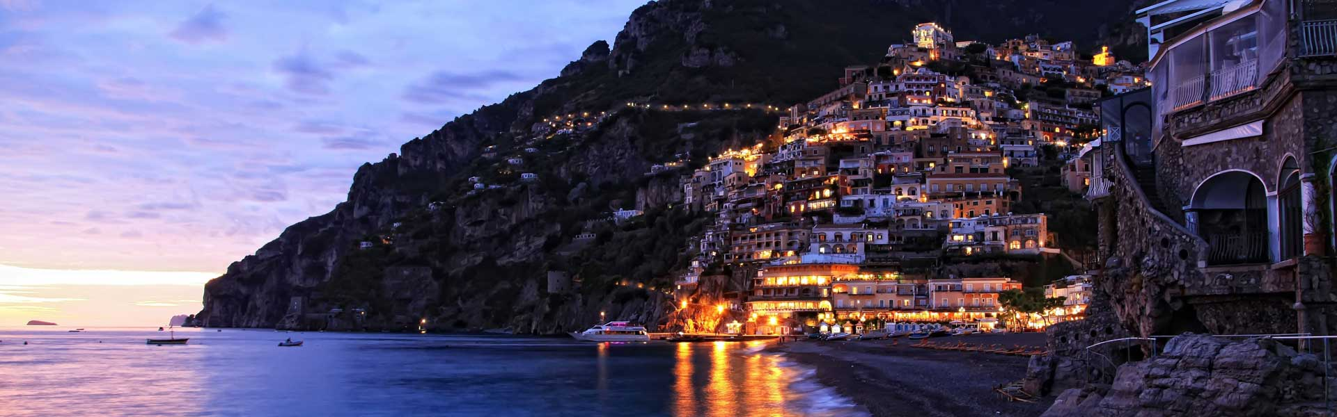small-group-tours_sicily-rome-amalfi-coast-tour