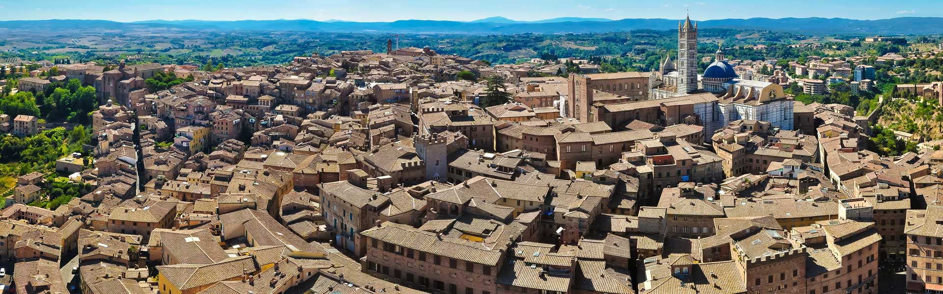 small-group-tours_tuscany-umbria-tour