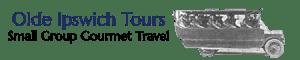 tourbus-marcellus-navy
