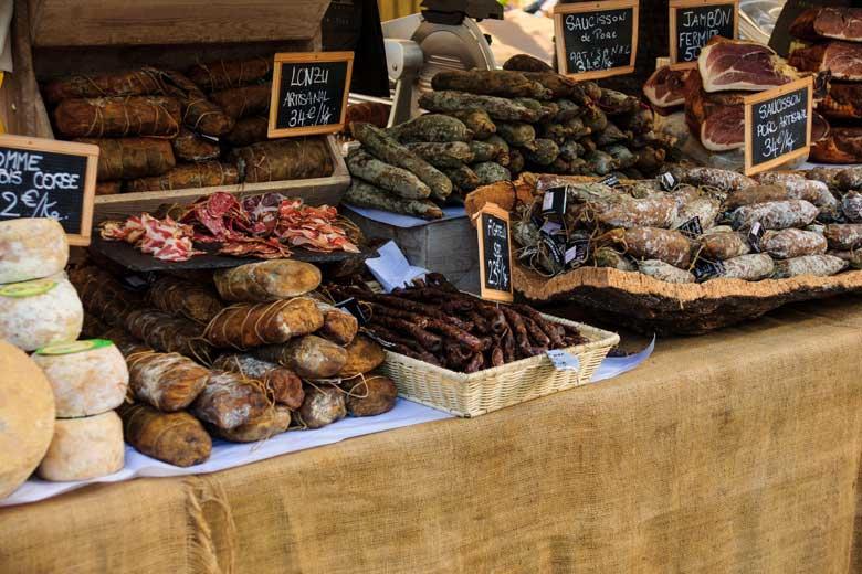 corsica-food