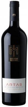 castello_monaci-artas-wine